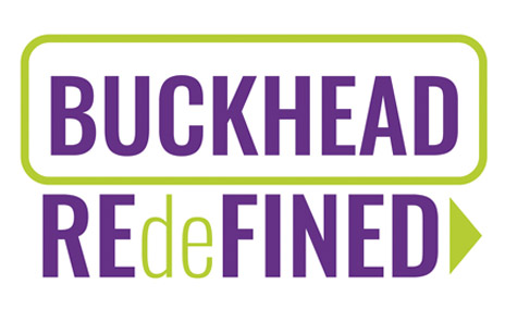 Buckhead REdeFINED